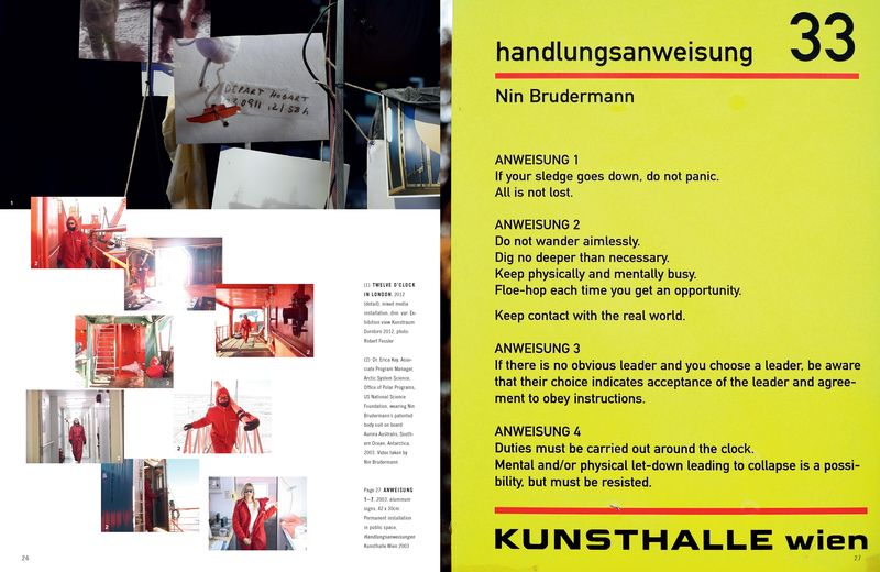 3-HANDLUNGSANWEISUNGEN from Nin-Brudermann-monograph-final-all-3 1
